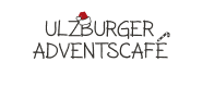Logo von Ulzburger Adventscafé