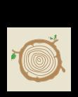 Holz-Infos